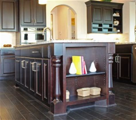 kitchen island Archives   Burrows Cabinets   central Texas