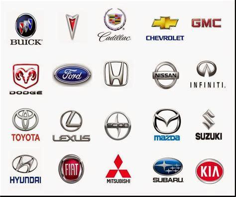 car logos  car full car brands logos luxury car brands expensive car brands