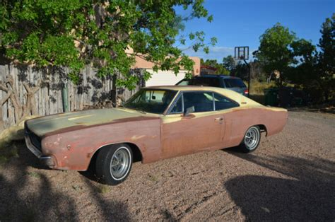 small engine repair training 2011 dodge charger auto manual 1968 dodge charger 318 automatic running s matching classic dodge charger 1968 for sale