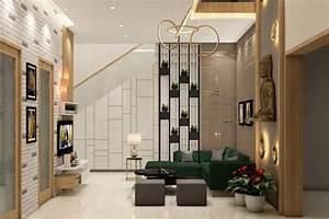 Best, Lobby, Interior, Design
