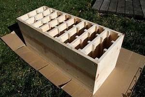PDF DIY Plans Homemade Wine Racks Download plans for wood