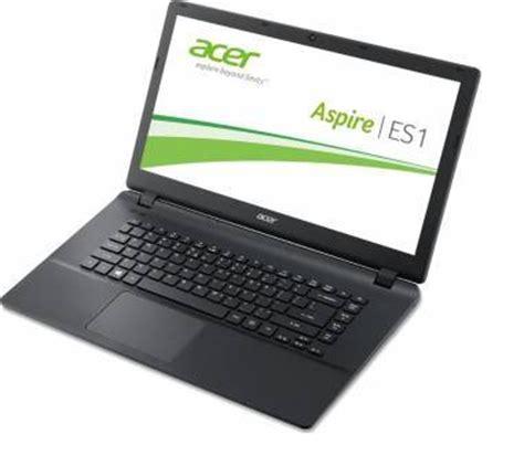 Harga Acer Es 11 spec harga acer aspire es1 421 laptop gaming murah