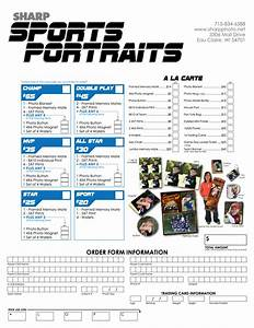 28 youth sports photography templates youth sports With youth sports photography templates