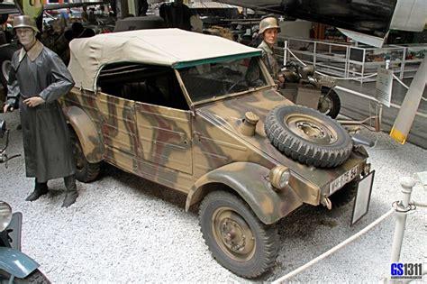 vw kubelwagen for sale 190 best images about kubelwagen on pinterest volkswagen