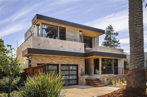 Moderne Häuser Mit Flachdach by Moderne H 228 User Mehr Als 160 Unikale Beispiele