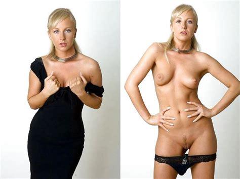 fergie herzogin von york nude fakes