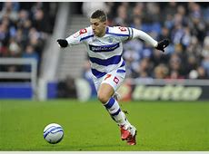 Soccer – Adel Taarabt Filers » Who Ate all the Pies