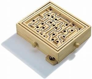 Holz Brettspiele Für Erwachsene : labyrinth extra gro echt holz klassische spiele geschicklichkeitsspiele sonstige ~ Sanjose-hotels-ca.com Haus und Dekorationen