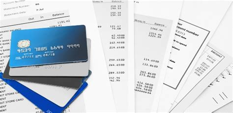 What credit cards use equifax. Credit cards - how they work and affect your credit rating   Equifax UK