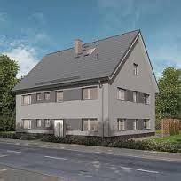 Bildergebnis Für Fassadengestaltung Modern Grau