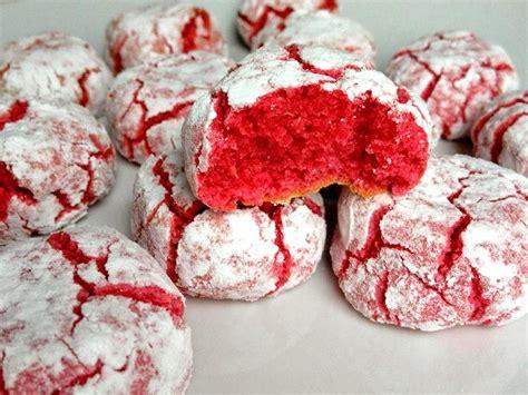 craquel 233 s aux biscuits roses de reims au thermomix cookomix