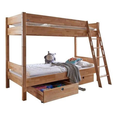 lits superposés séparables lits superposes 90x200 maison design wiblia