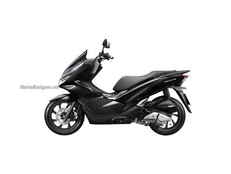 Pcx 2018 Bao Nhieu by Honda Pcx 150 2018 Gi 225 Bao Nhi 234 U đ 225 Nh Gi 225 Ngoại H 236 Nh