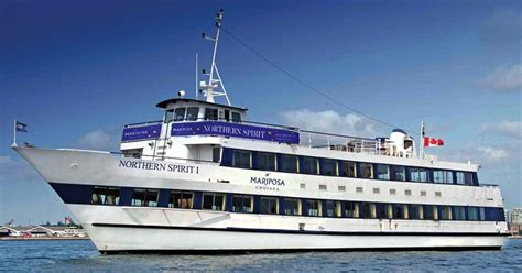 Boat Rental Toronto Island by Harbourfront Centre Tour And Charter Boats