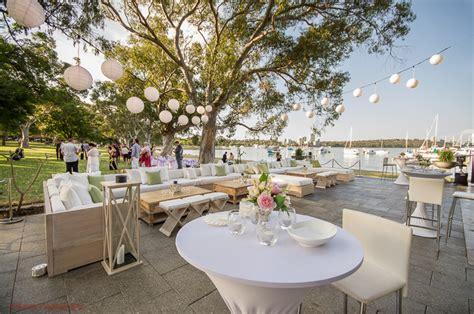10 garden wedding venues in perth