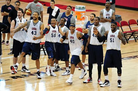 insiders preview   usa mens olympic basketball