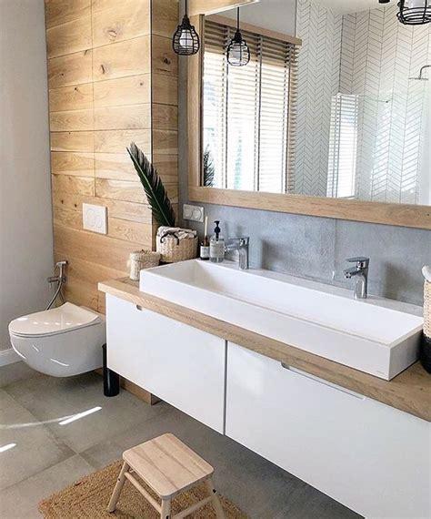 Wohnungs Einrichtungs Ideen by Einrichtung Neu Koupelna Lipnice In 2019 Wohnung