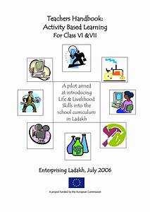 Technology clipart livelihood education - Pencil and in ...