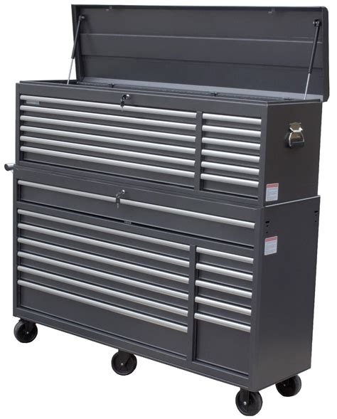 Tool Chests And Cabinets by Craftsman Tool Chests Cabinets Upc Barcode Upcitemdb