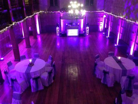 glasgow wedding dj edinburgh wedding dj