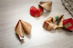 ideen geldgeschenke hochzeit verpacken geldgeschenke zur hochzeit verpacken schön einpacken