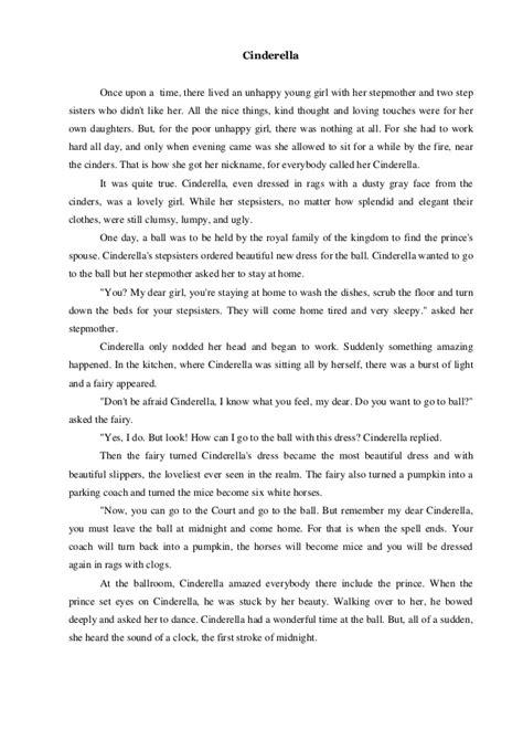 Contoh Cerita Fabel Semut | Contoh 37