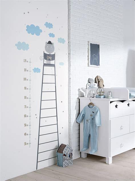 commande chambre peinture chambre bb with peinture chambre bb