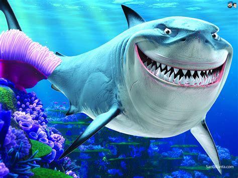 Finding Nemo (2003) 3d (2012