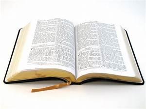 Holy Bible Wallpaper #4249149, 1050x1050   All For Desktop