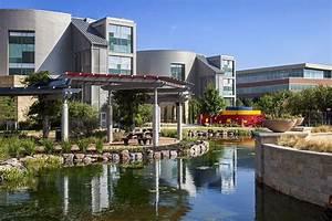 Dell Childrens Medical Center Austin, TX | Around the ...