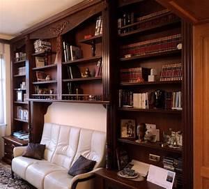 Weiße Möbel Wohnzimmer : rustikale m bel wohnzimmer ~ Orissabook.com Haus und Dekorationen