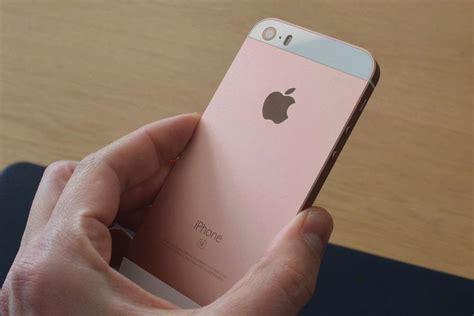 iphone 6 64gb goud