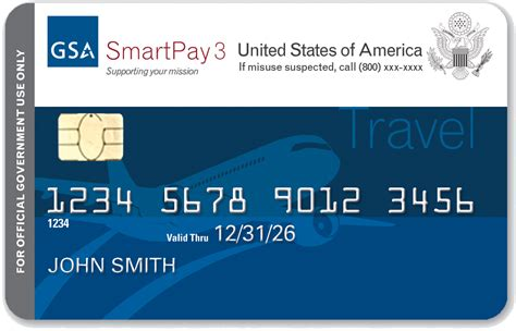 We did not find results for: Citibank Government Travel Charge Card Login - Gemescool.org