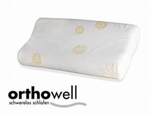Diamona Nackenstützkissen Luxus Soft : nackenst tzkissen f r eine ergonomische schlafposition ~ Bigdaddyawards.com Haus und Dekorationen