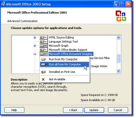 gescannte dokumente  word konvertieren solid converter