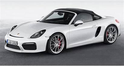 Boxster Porsche Spyder Bikini Pm Burkart Tom