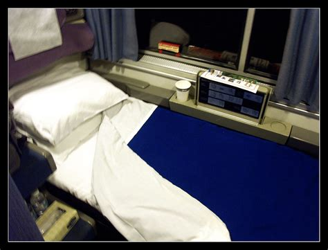amtrak sleepers lots of choices trains travel with