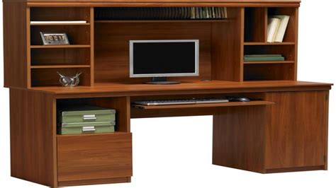 modern computer desk with hutch modern computer desk with hutch j m furniture modern
