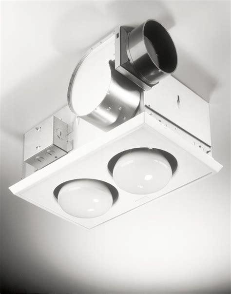 nutone 9427p white bathroom fan build com