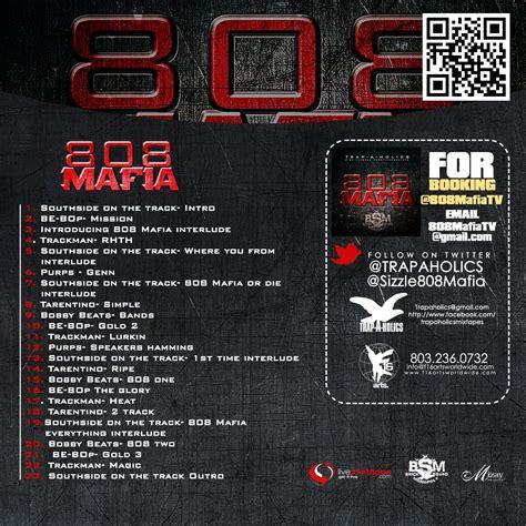 808 Mafia Wallpapers - Top Free 808 Mafia Backgrounds ...