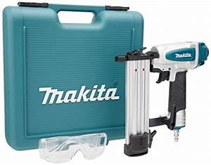 V Baumarkt Online Shop : makita af505 druckluft magazinnagler 15 50mm baumarkt ~ A.2002-acura-tl-radio.info Haus und Dekorationen