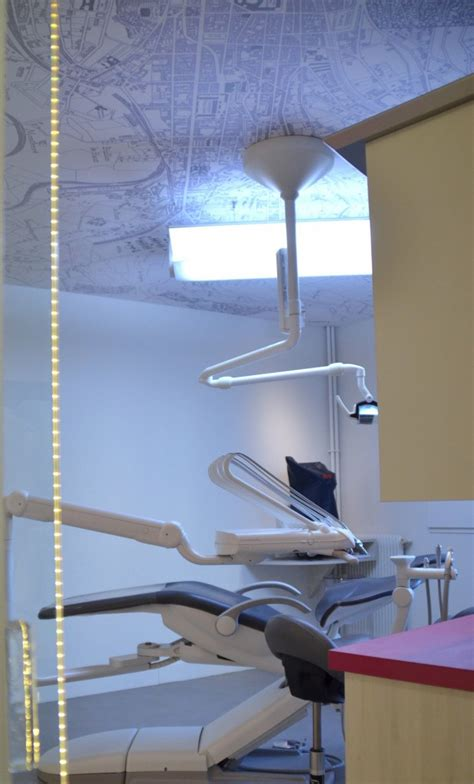 cabinet dentaire etienne 28 images cr 233 ation d un cabinet dentaire 224 etienne par