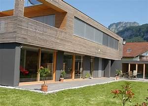 Fertighaus Nach Wunsch : holzhaus langen ~ Sanjose-hotels-ca.com Haus und Dekorationen