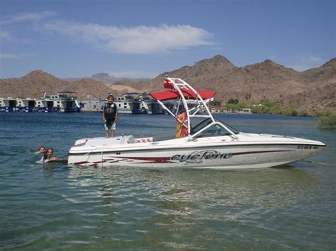 Boat Carpet San Diego by 2002 Centurion Cyclone For Sale In San Diego California