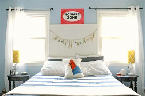 chambre marin decoration chambre marin 031713 gt gt emihem com la