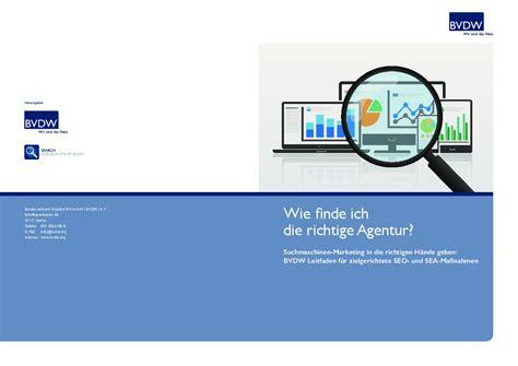 wie finde ich die richtige matratze leitfaden digitale wirtschaft bvdw publikationen bundesverband digitale wirtschaft bvdw e v