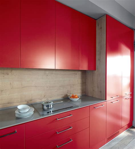 couleur peinture meuble cuisine cuisine peinture mur