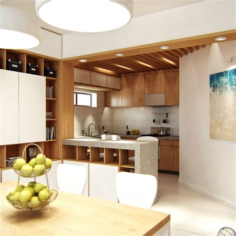 kitchen divider design kitchen divider design ideas awesome contemporary kitchen 1559