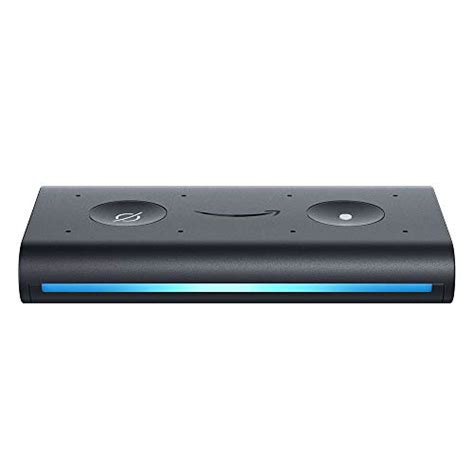 echo auto echo auto the echo for your car price features