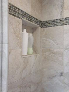 accent glass nc mesa rust tile for the shower in bathroom bathroom 3970